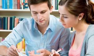 ingilizce ders 300x180 - Özel İngilizce Ders Fiyatları Ne Civarda?