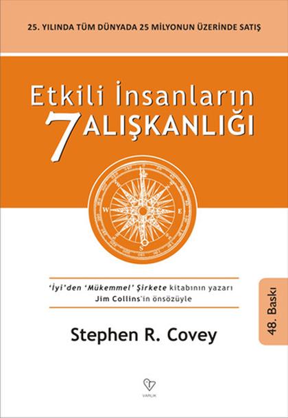 Daha Fazla Satış Yapmak İsteyenlere; Mutlaka Okuması Gereken 8 Kitap