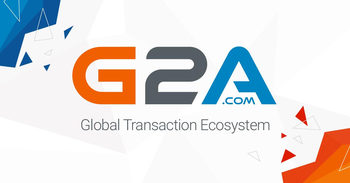 g2a - Hangi Sitelerden Ucuza Oyun Alınır?