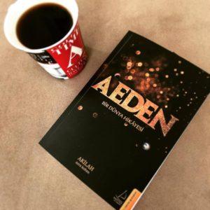 2017'nin En Çok Satılan Kitapları