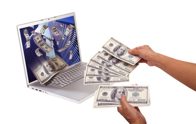 Dropshipping Yöntemi ile İnternetten Para Kazanmak Mümkün mü?