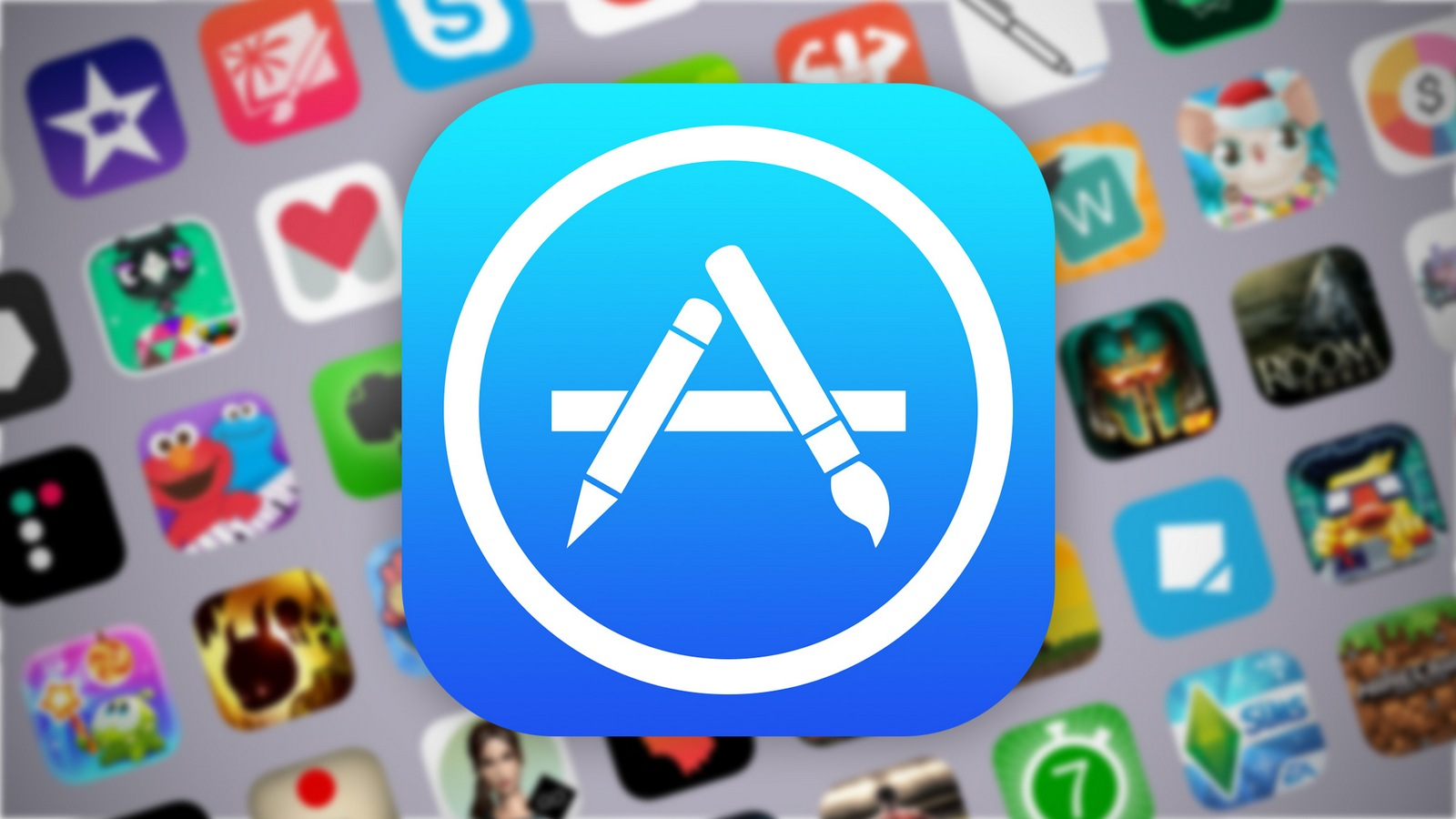 2017 Yılında En Çok Tercih Edilen App Store Uygulamaları