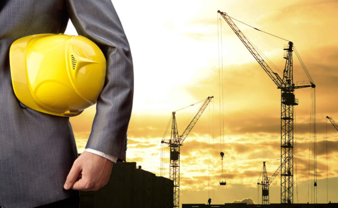 İş Güvenliği Yazılımı Nedir?