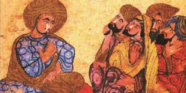 Osmanlıda Siyasal Yapı Ve Hayat