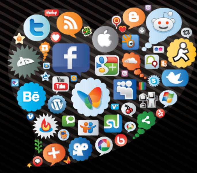 Sosyal Medyayı Kullanırken Nelere Dikkat Etmeliyiz?