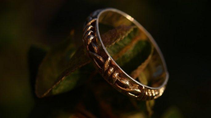 Kararan Gümüşler Nasıl Parlar?