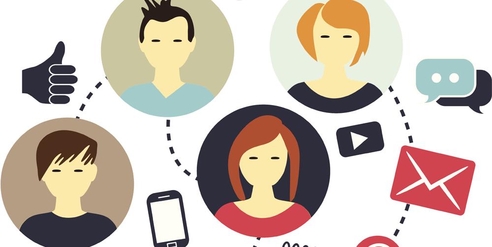 Influencer Marketing Nedir? Influencer Marketing Nasıl Yapılır?