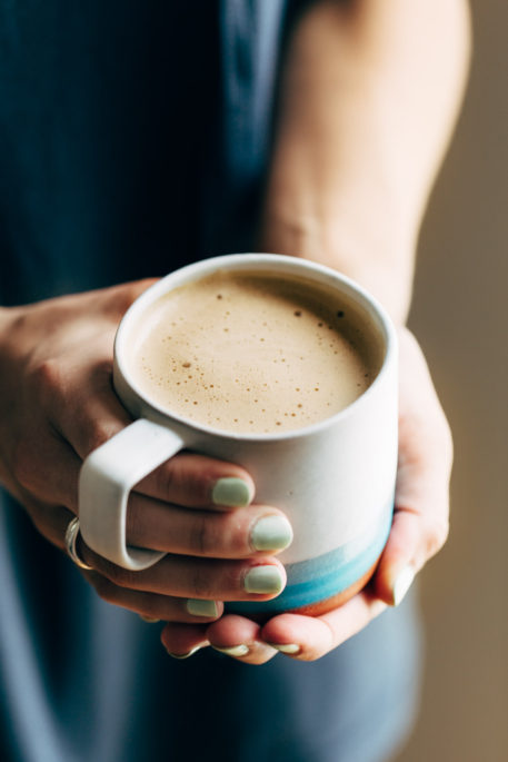 Kahve Tüketimi İle İlgili Bilinen Yanlışlar