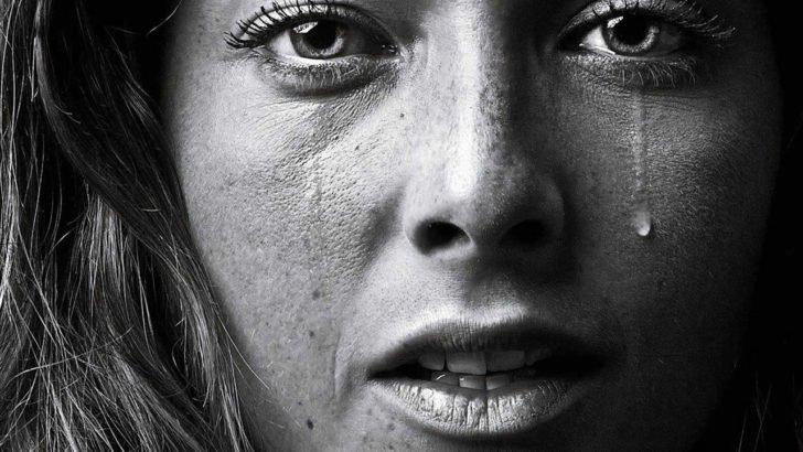 Ağlamanın Ruh ve Beden Sağlığınız İçin Faydalı Olduğunu Biliyor muydunuz ?