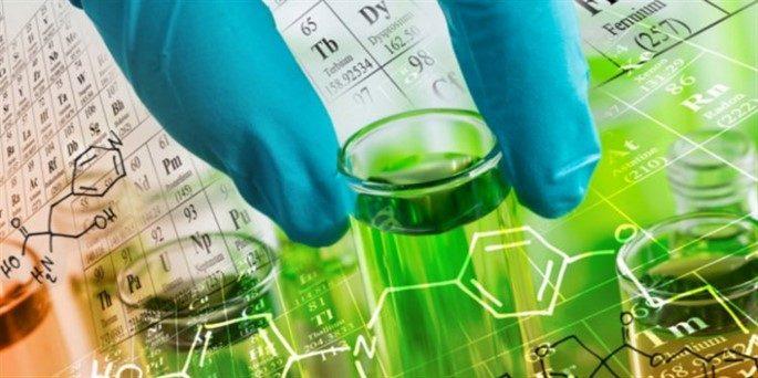 Kimyasal Konsantrasyon Nedir, Nasıl Sağlanır, Ne İşe Yarar?