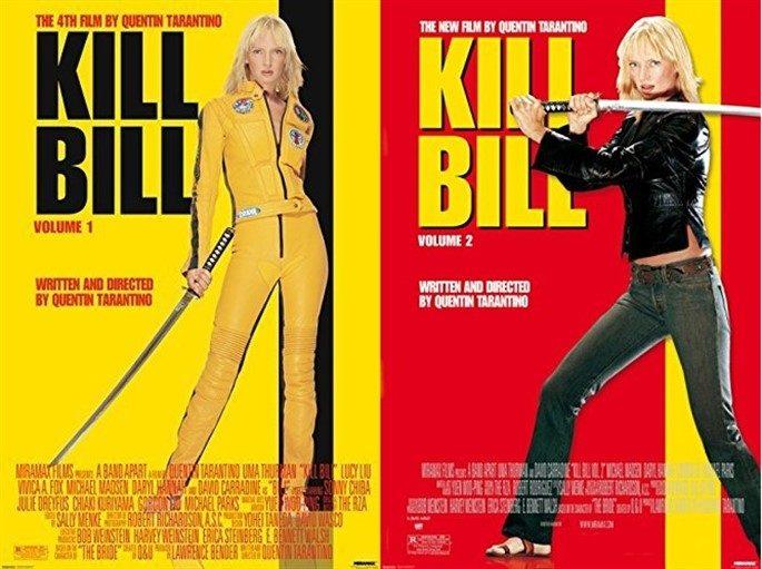 Quentin Tarantino'nun Hayatı Ve Müthiş 3 Filmi Nedir?