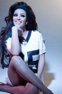 Kim Kardashian Foto Galeri