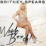 Britney Spears – Work B**ch Klibi ile Bir haftada İzlenme Sayısı 20 Milyonu Geçti