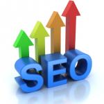 """Web Site """"SEO"""" ve Hit Arttırmak İle İlgili Önemli Öneriler"""