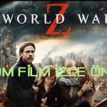 Dünya Savaşı Z    Maksatbilgi Film İzle Önerisi
