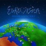Türkiye'nin Eurovision Tarihi