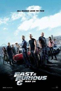 fast-and-furious-6-full-izle