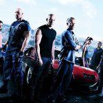 Hızlı ve Öfkeli 6 | MaksatBilgi Film Önerisi Mutlaka İzleyin!