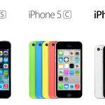 İphone 5c ve İphone 5s Hakkında Herşey İnceleme ve Videolu Türkçe