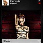 İphone ve Android için Radyo Uygulama Önerisi