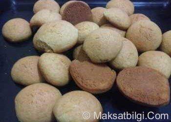 mugla-kurabiyesi-maksatbilgi-com-yemek-tarifi
