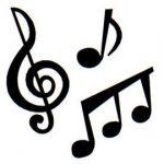 Müzikte notaların keşfi